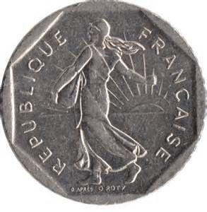 symboles de la monarchie française - Bing Images