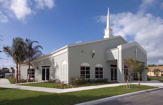 Small Church Building Designs Google Search Church Design Pinterest Church Building