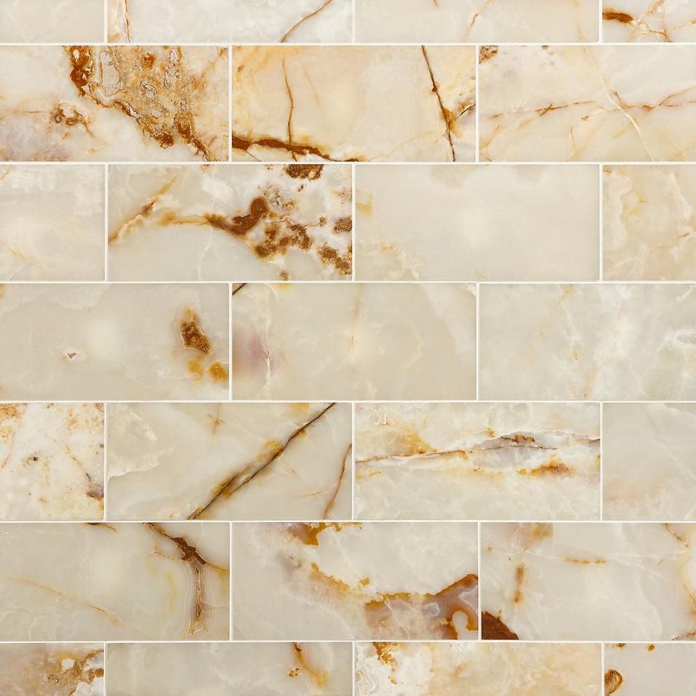 Lucent Polished Onyx Tile Onyx Tile Polished Marble Tiles Onyx Countertops