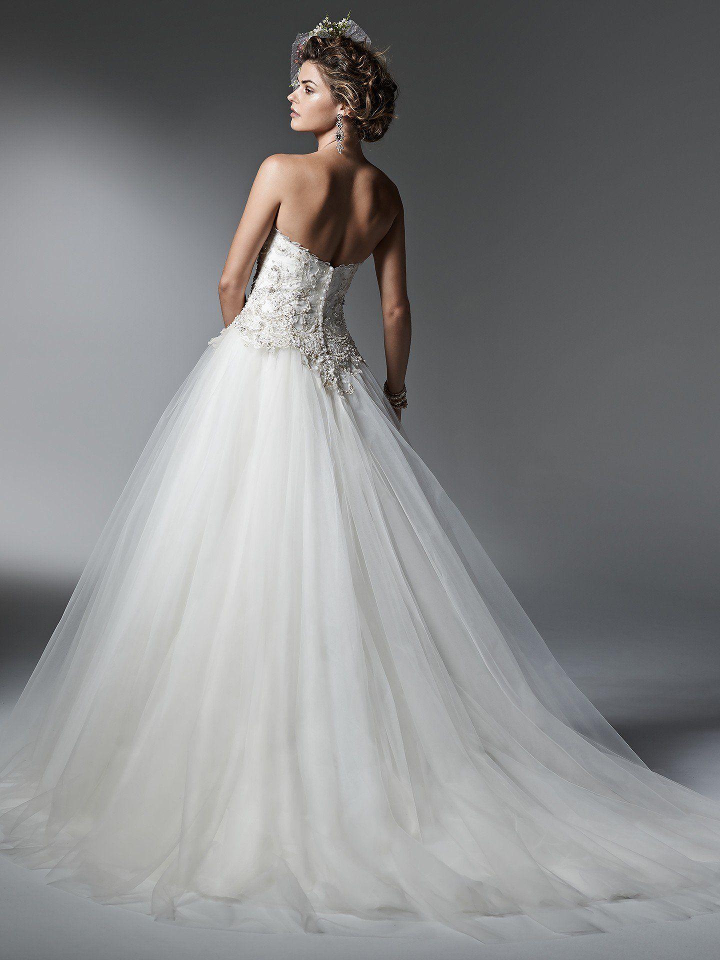 Sigourney by sottero midgley wedding dresses milton keynes sigourney by sottero midgley wedding dresses milton keynes ombrellifo Images