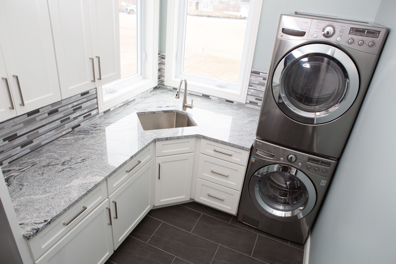 die besten 25 sp lbecken granit ideen auf pinterest. Black Bedroom Furniture Sets. Home Design Ideas