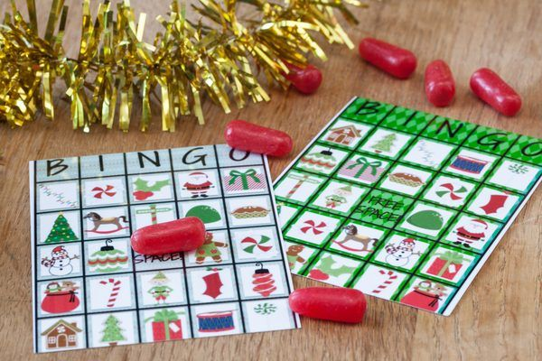 Christmas Activities For Senior Citizens With Pictures Ehow