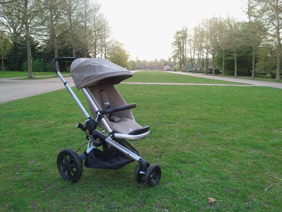 Designer Kinderwagen Longboard Quinny - fastarticlemarketing.us ...