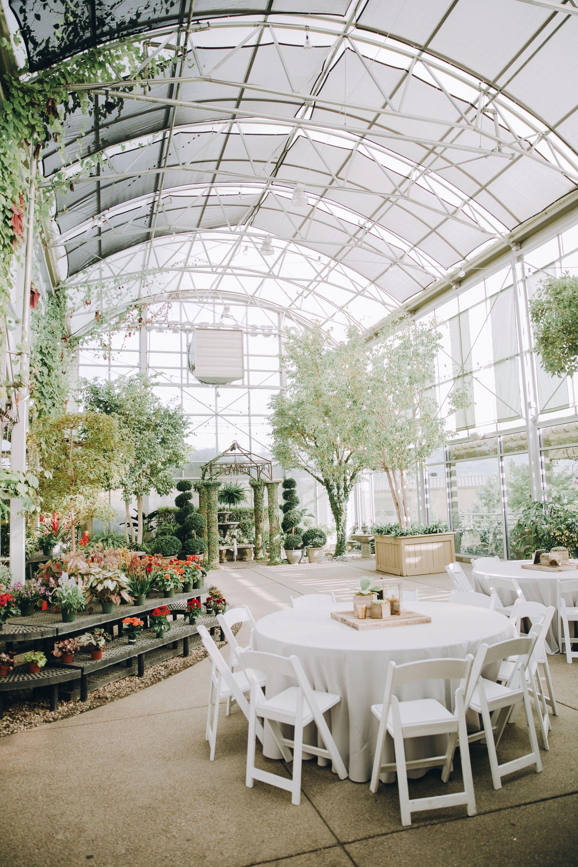 Greenhouse Wedding Wedding Venue Utah Wedding Venue Utah Wedding