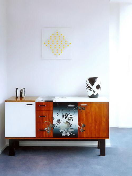 revi_0671 Designer: Julie-Anne Gilburt Fonte: Elle Decoration Sptember 2011
