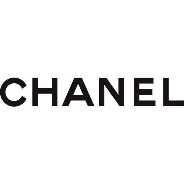 Chanel is a French fashion company that specializes in haute couture,  luxury goods and fashion accessories. The former Chanel is The House of  Chanel origin