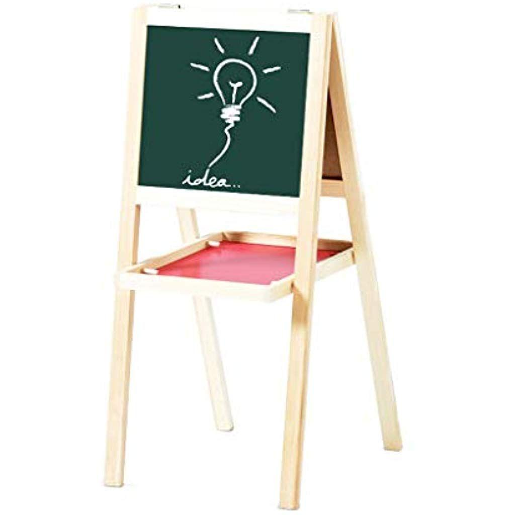 Cavalletti Per Quadri Ikea kaiyu cartellone didattico home graffiti cavalletto tavolo