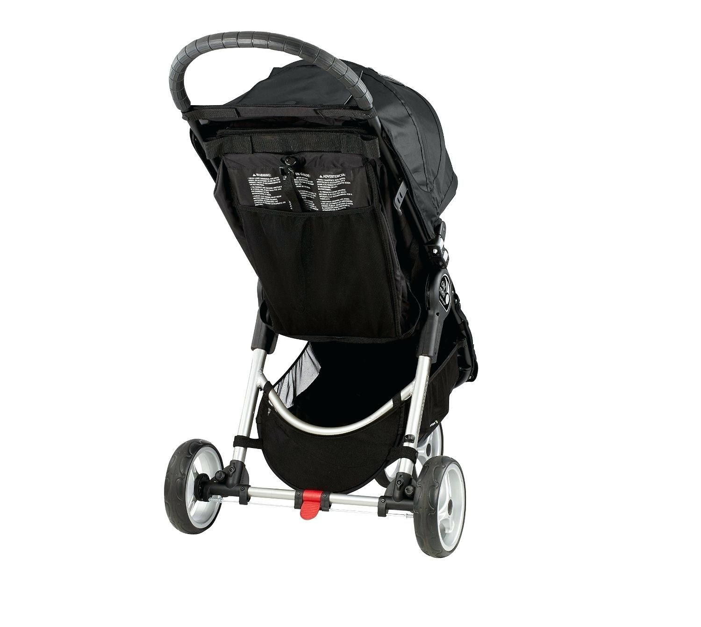 Kinderwagen City Select Jogger Mini Lightweight Besten
