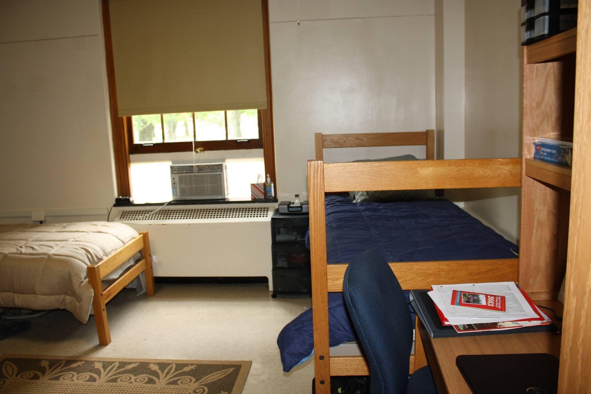 porter hall dorm room furniture - Dorm Room Furniture