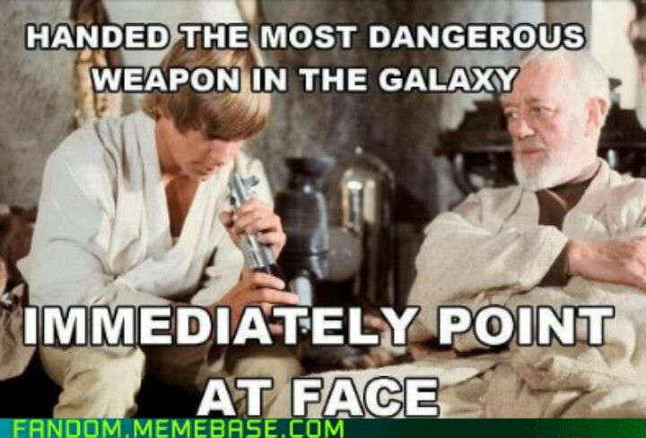 20 Best Star Wars A New Hope 1977 Quotes In A Galaxy Far Far Away Scattered Quotes Star Wars Quotes Star Wars Jokes Star Wars Humor