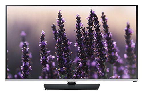 Samsung Ue22h5000 54 Cm 22 Zoll Led Backlight Fernseher Eek A Full Hd 100hz Cmr Dvb T C Ci Schwarz Samsung Tvs Led Tv Smart Tv