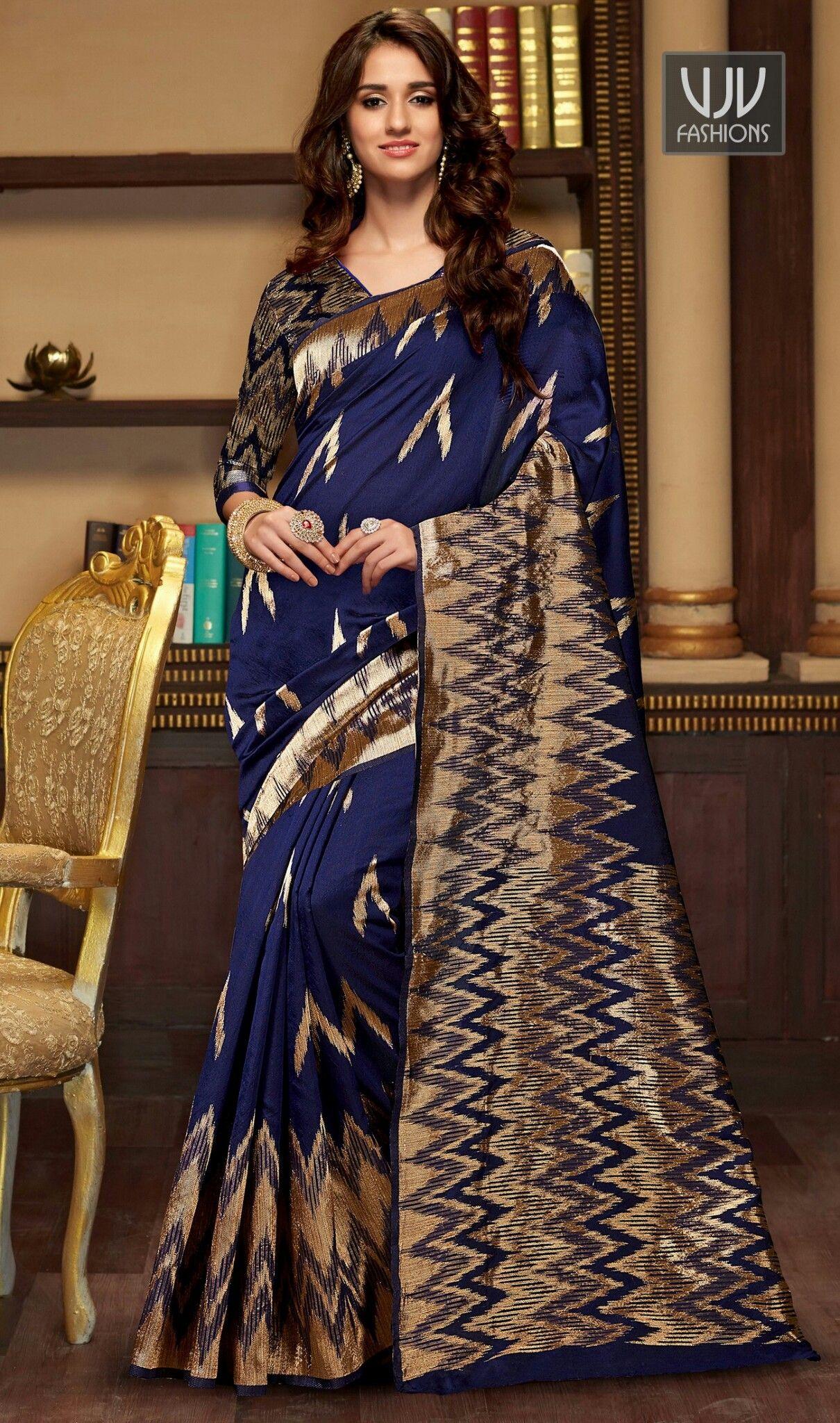 Pin by chinnmai on disha pinterest saree silk sarees and