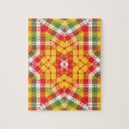 Christmas Jigsaw Puzzle Christmas jigsaw puzzles