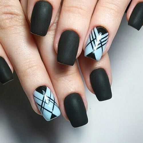 - 15 Trending Nail Designs That You Will Love