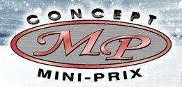 Drummondville Quebec Concept Mp Mini Prix Pas De Ventes En Ligne No Online Sales Buick Logo Fabric Mini