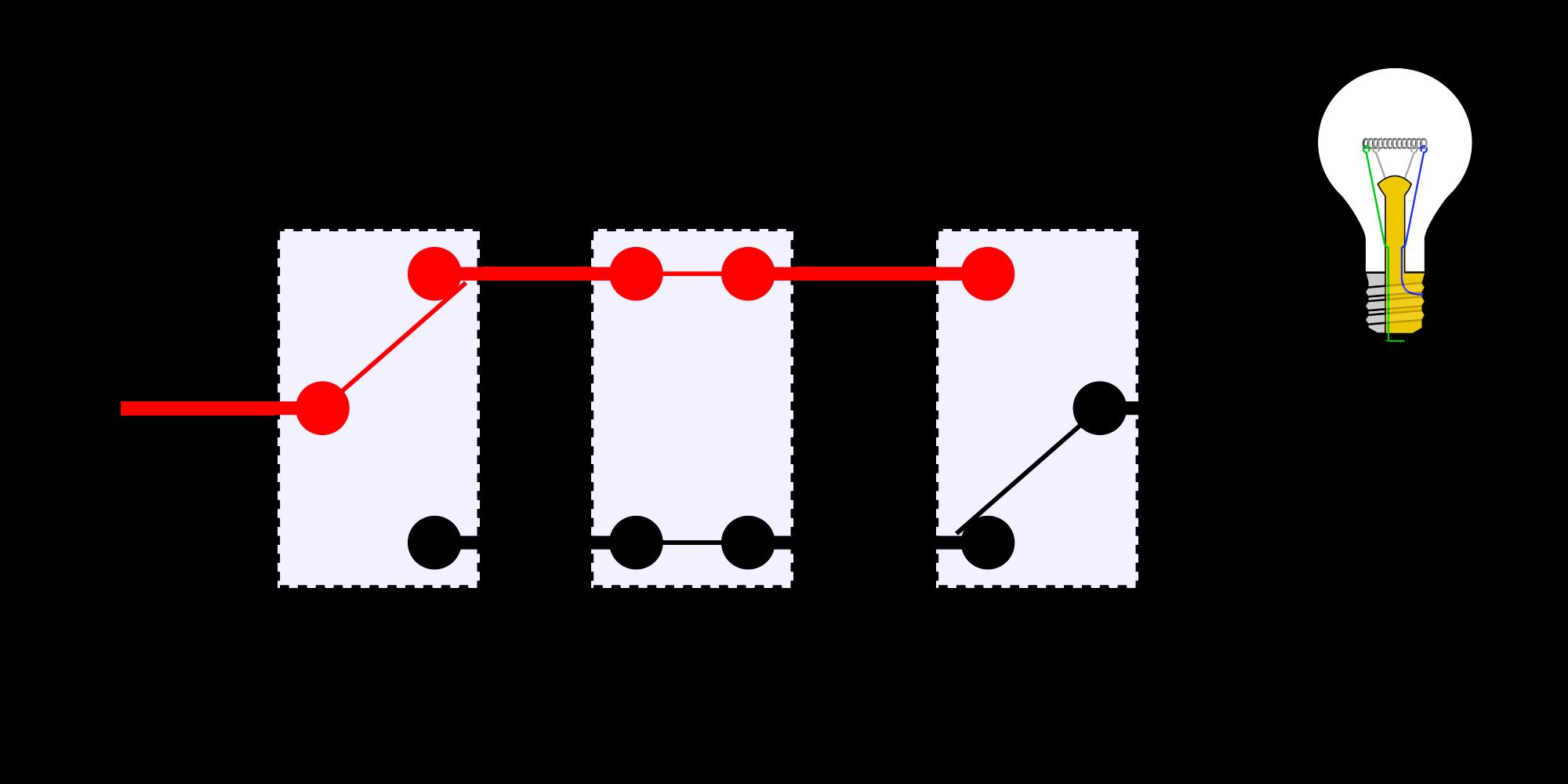 Unique Schematic Symbol Switch Diagram Wiringdiagram Diagramming Diagramm Visuals Visualisation Circuit Diagram 3 Way Switch Wiring Light Switch Wiring