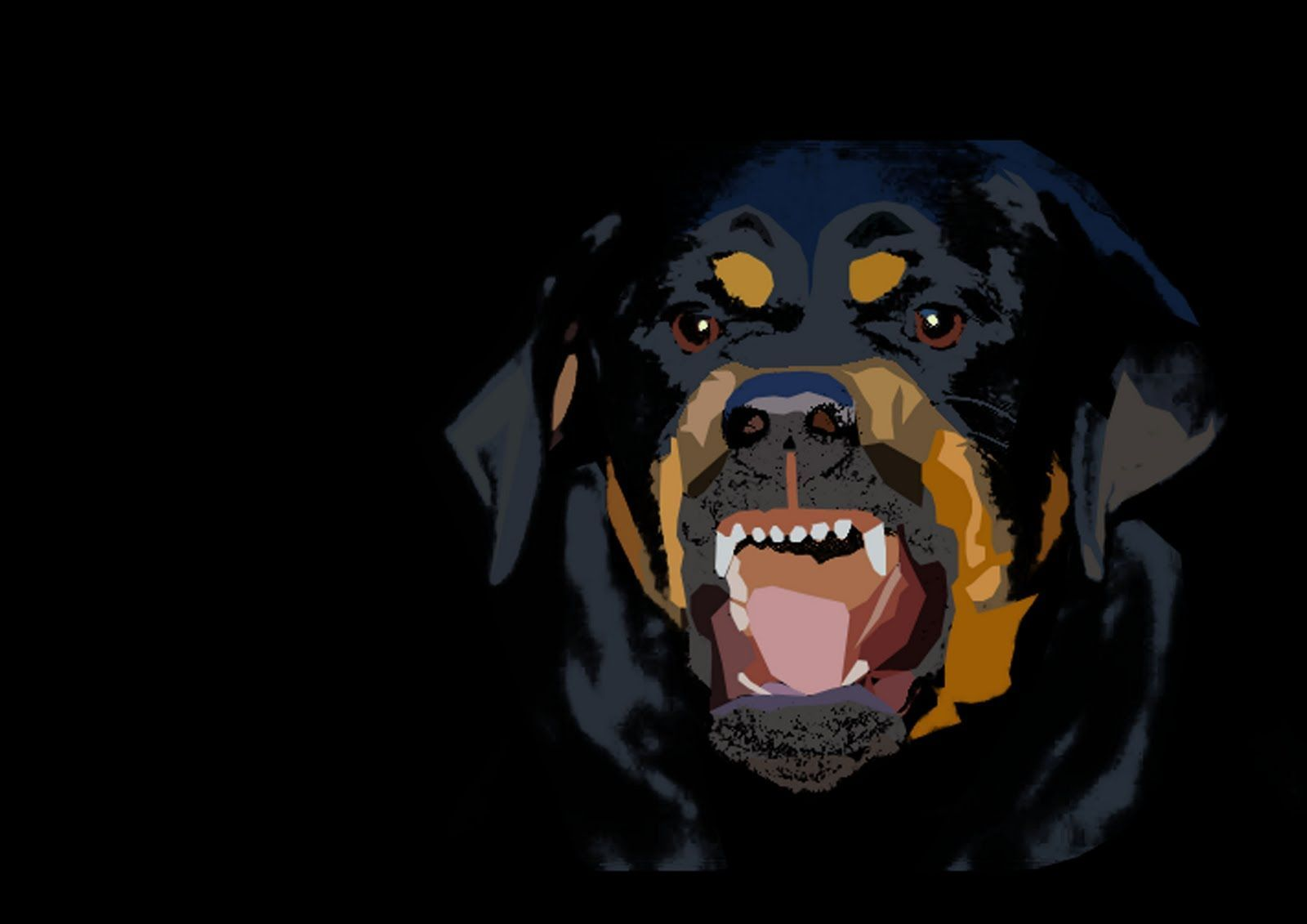 Download Givenchy Dog Wallpaper Gallery Dog Wallpaper Rottweiler Givenchy Dog