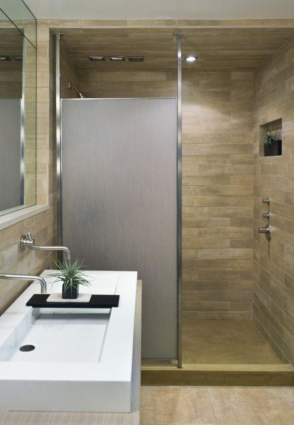 decoracao-de-banheiro (62)