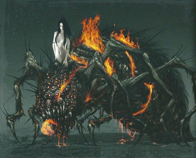 Most Popular Video Games Are Dumb Can We Stop Apologizing For Them Now Dark Souls Dark Souls Artwork Dark Souls Art