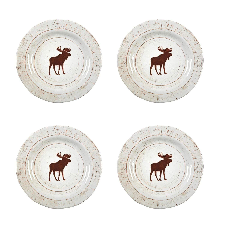 Pin by Grace Huang on Animal | Melamine dinnerware ...