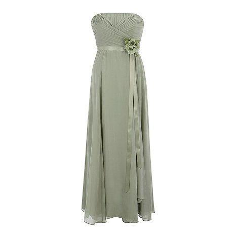 Sage Bridesmaid Dress Coast Coast Allure Maxi Dress At Http Www Luxurydressesbox Com Gorgeous Bridesmaid Dresses Bridesmaid Dresses Dresses