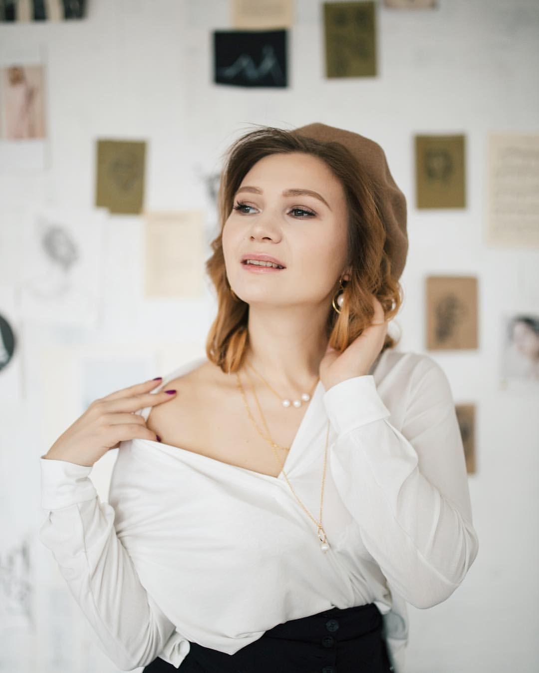 Работа девушке моделью татарск фотограф горловка