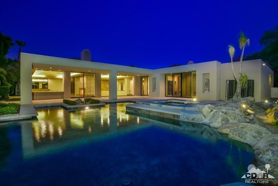 Coco Crisp's $1.9 million mansion