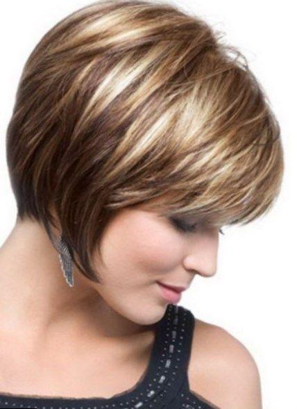 Épinglé sur Hairdos