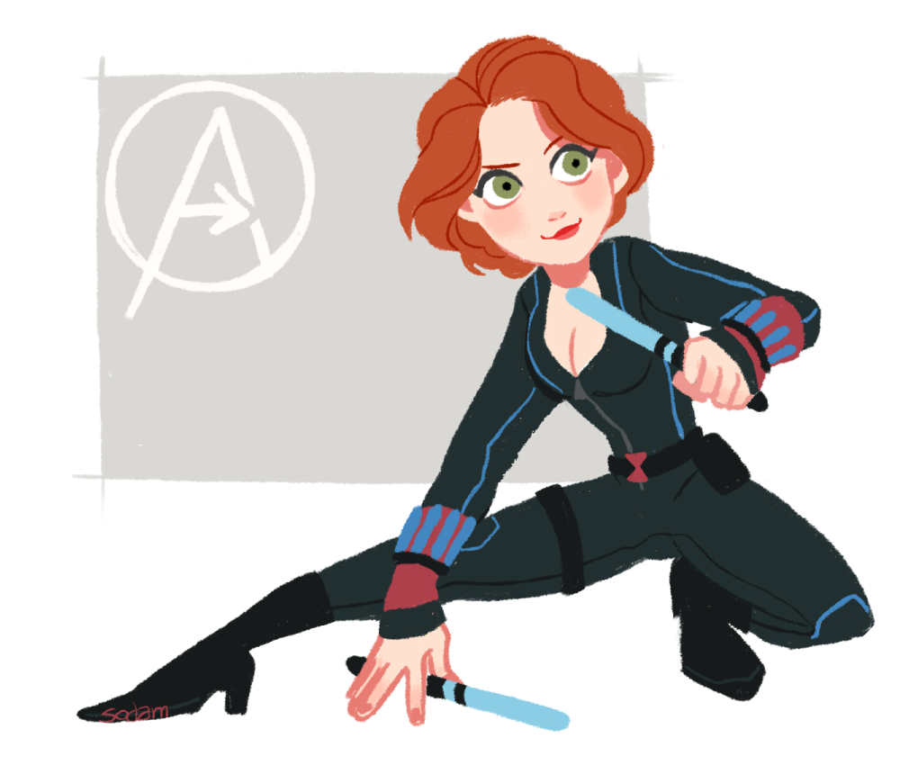 Pin By Uniquegirl10 On An Artist S Board With Images Black Widow Marvel Black Widow Marvel