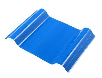 Frp Gel Coat Corrugated Roofing Sheet Could Be Used In Various Establishments For Roofing Purpose Thickness 1 0mm 3 Corrugated Roofing Roofing Sheets Roofing