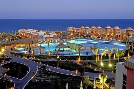 Discount 60 Off Serenity Makadi Beach Egypt W Hotel Hoboken Cheap Rates