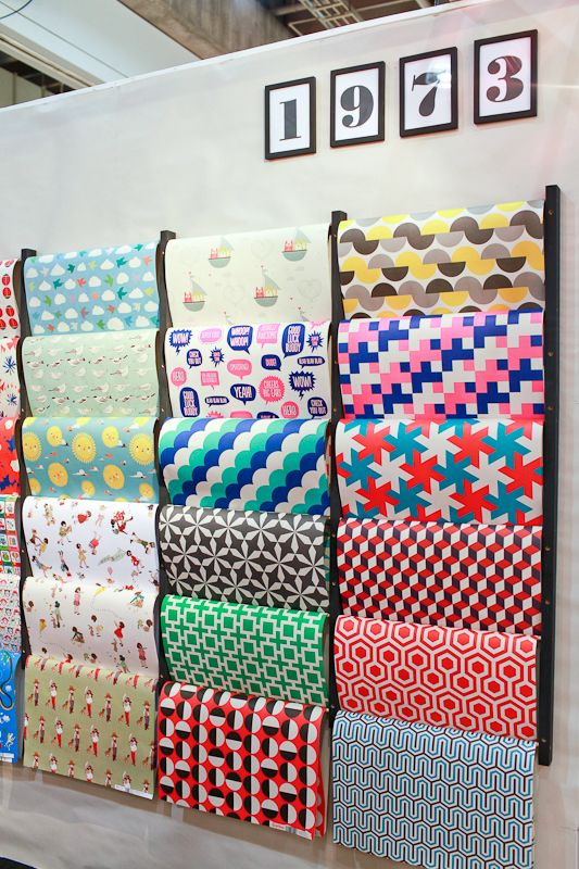 Nyigf Winter 2013 Part 8 Fabric Store Design Stationery Store Design Sewing Room Design