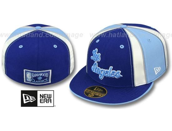 b5a1b64cb86 ... order los angeles lakers exposed hardwood classics 59fifty fitted  baseball cap by new era x nba