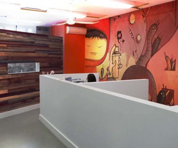 Interior Design Office Montreal: Upperkut-offices-in-Montreal_03