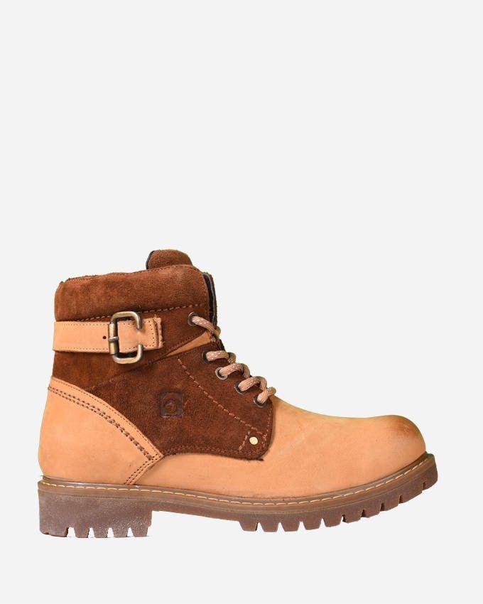 تسوق اونلاين احدث ماركات الاحذيه اونلاين من موقع جوميا Jumia Timberland Boots Boots Wedge Boot