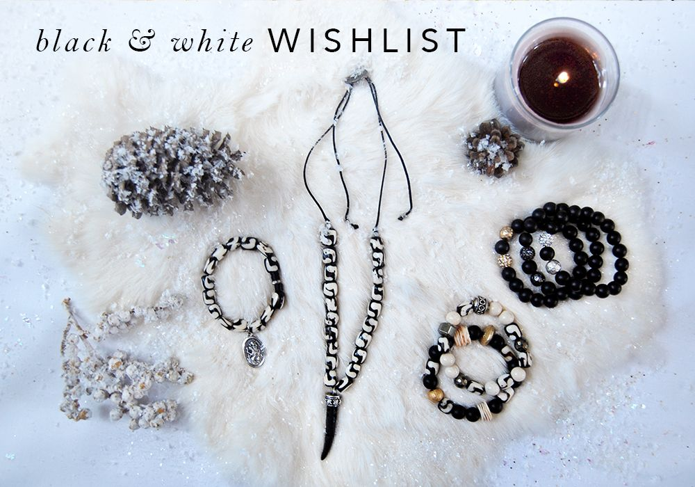 NEW WINTER COLLECTION 2013 | www.velinajewelry.com