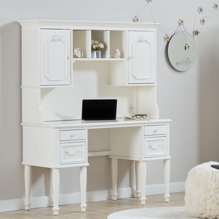سرير كامل من بيل 120x200 سم أوف وايت In 2020 Furniture Home Decor Home