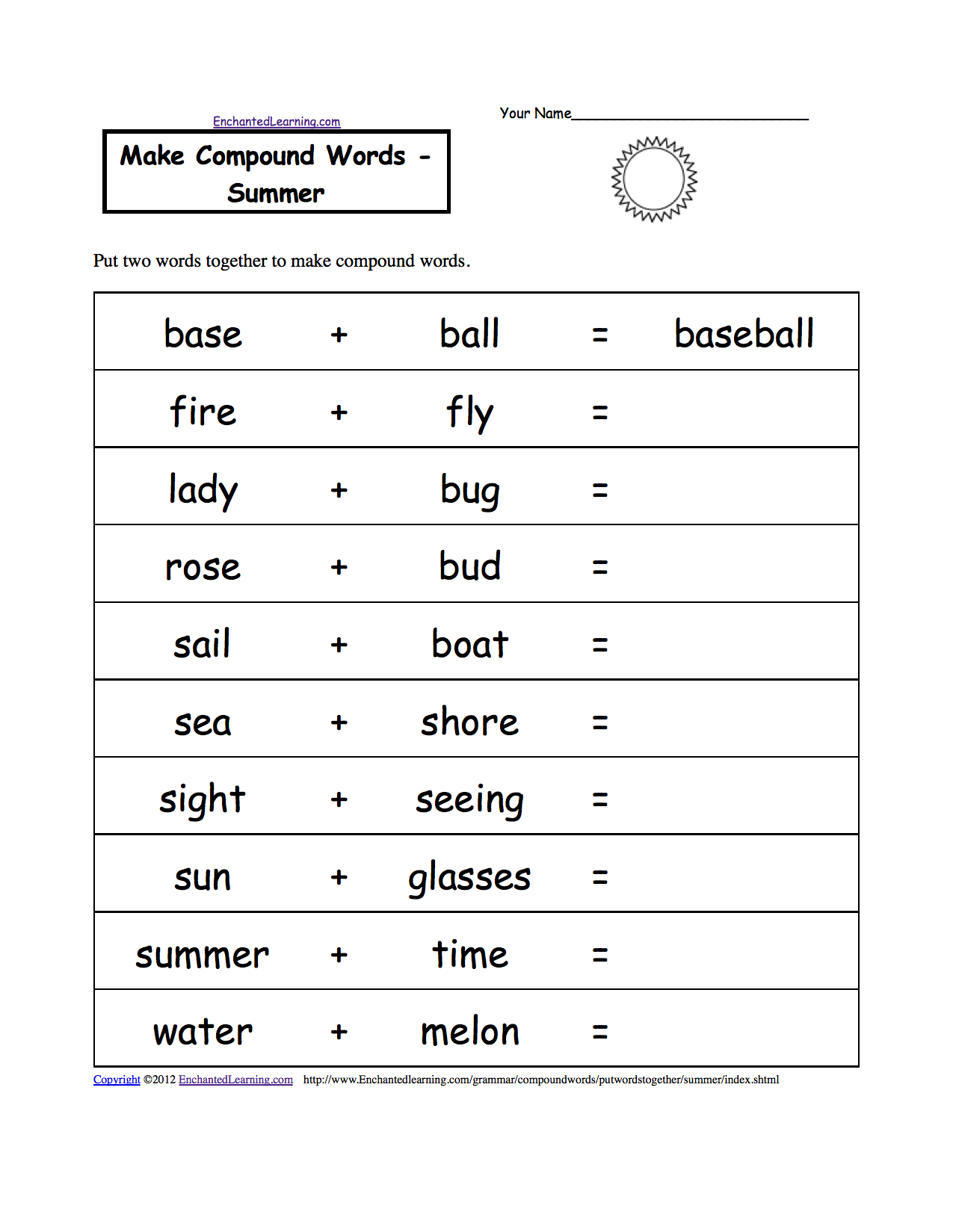 worksheet Spelling Worksheets For Grade 3 spelling worksheets google search phonics search