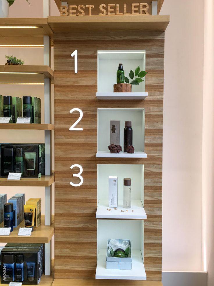 Pin di chiara mariani su farmacie retail store design for Negozi online design