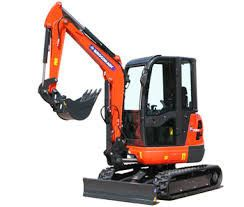 Pin By Reliable Store On Download Terex Service Manual Excavator For Sale Repair Workshop