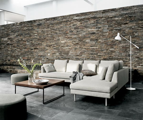 Boconcept Istra Sofa All Things Boconcept Pinterest
