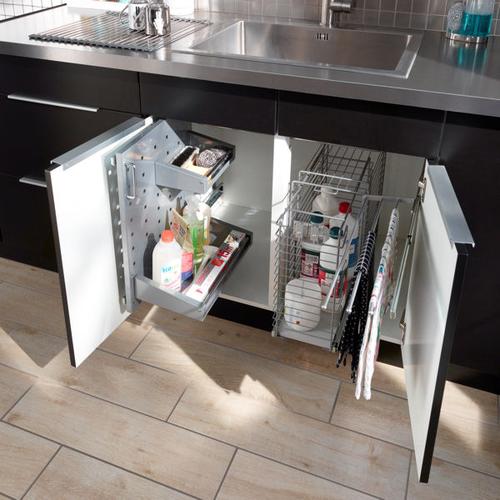 astuces rangements cuisine astuce rangement cuisine. Black Bedroom Furniture Sets. Home Design Ideas