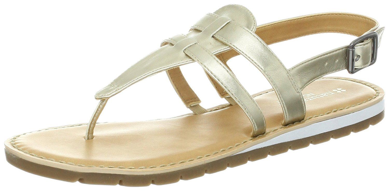 Naturalizer Women's Alka Thong Sandal *** More infor at the link of image  : Flip flops