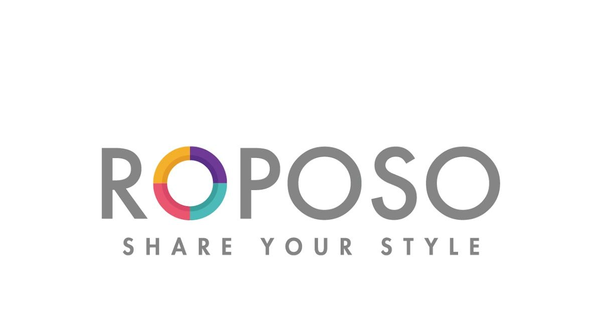 Roposo, Social Photo Share App hits the Tizen Store App