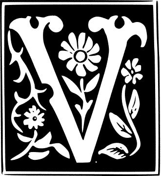 Letter V Google Search Fancy Letters Lettering Letter V