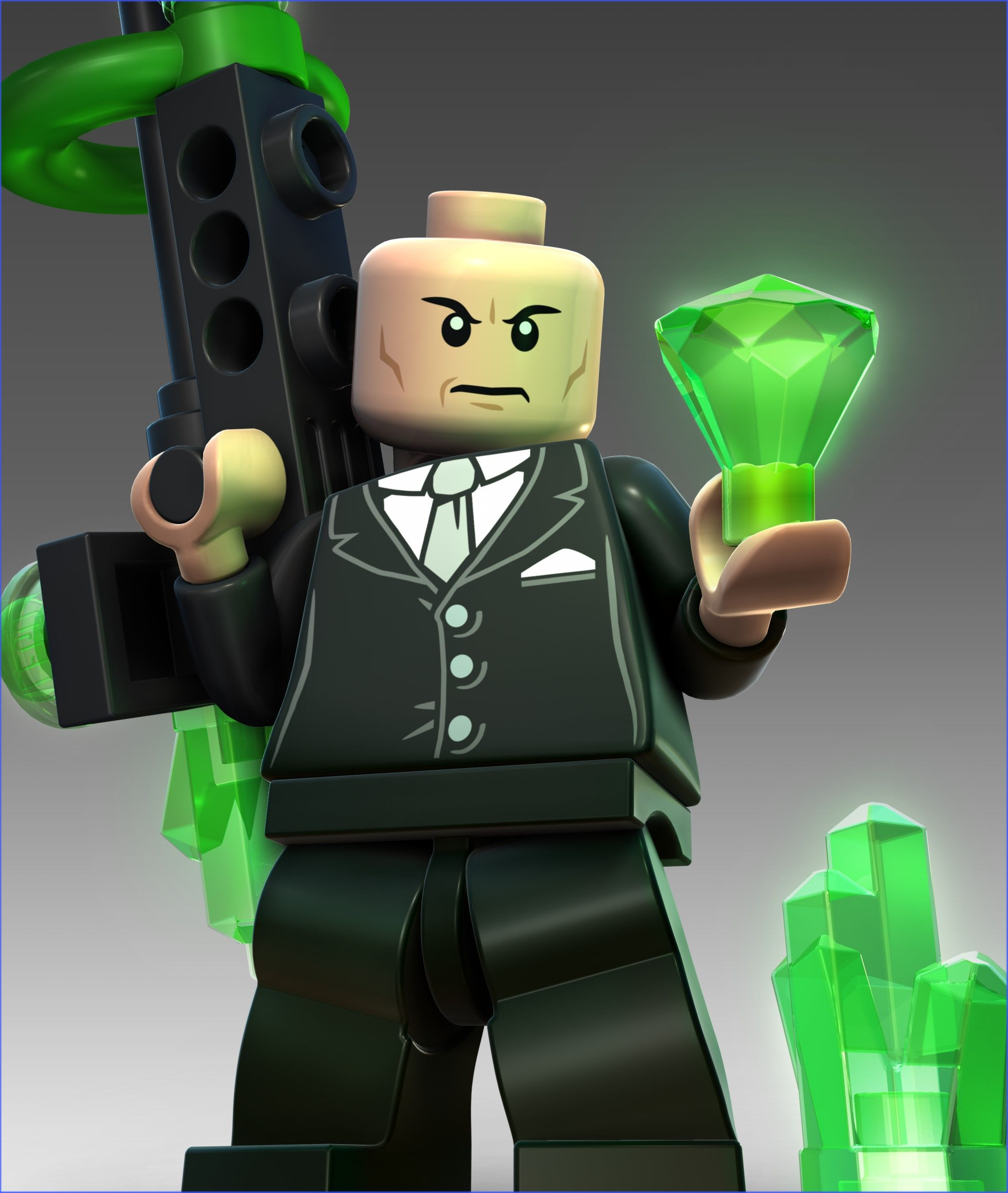 Lex Luthor Lego See Best Of Photos Of The Superman Villain Lego Batman Lego Wallpaper Lego Batman Wallpaper