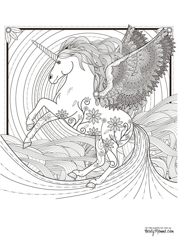 Pin On Coloring Pages Adult Coloring