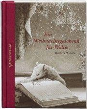 Ein Weihnachtsgeschenk für Walter - Büchergilde