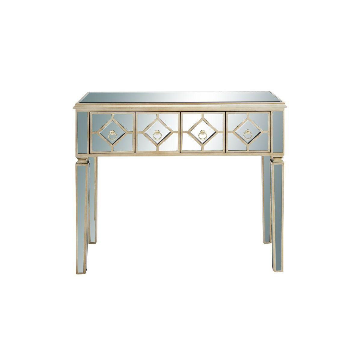 Tremendous Pin On Products Machost Co Dining Chair Design Ideas Machostcouk