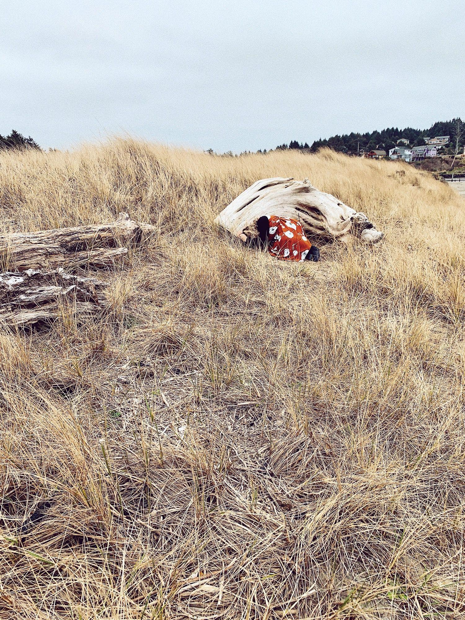 Washington-coast Washington PNW Pacific-Northwest isolation Quarantine covid-19 corona-virus stay-Home self-portrait Tacoma Tacoma-photographer seattle-photographer portland-photographer oregon-photographer vsco socality 777luckyfish Nowheremag Dreamermag Kinfolk